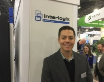 Interlogix Resurrects Security Pro Dealer Program