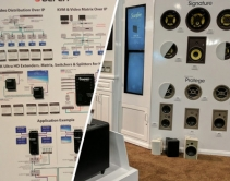 ISC West 2017: Few 'CEDIA' Smart-Home Brands Chasing Security Dealers
