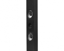 dARTS Introduces 5.1 Flyte Home Theater System
