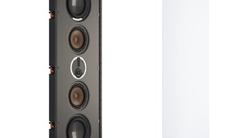 Lenbrook, Parent of NAD and PSB, to Distribute DALI Speakers in the U.S.