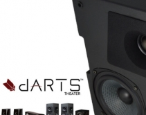 dARTS Becomes Standalone Brand, Apart from MSE Audio's Phase Technology