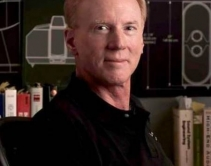 Wilson Audio Founder Dave Wilson Dies at 74