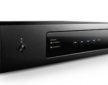 Denon HEOS Adds High-Res Audio Support for Multiroom Drive