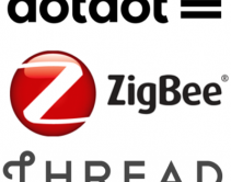 ZigBee, Thread Complete Dotdot 1.0 Home Automation Spec for CES 2019