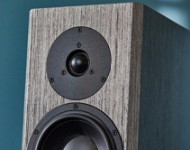 Dynaudio Launches 40th Anniversary Special Forty Loudspeaker