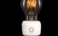 Perils of Being First: Emberlight Shuts Down Smart Socket Biz