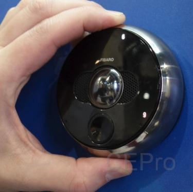 Ring Doorbell Free Subscription