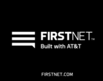 ADT Enables Security Monitoring Over FirstNet, Dedicated Public-Safety Communications Platform