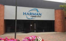 Inside Harman: Where 'Old School' Meets High-Tech