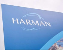 Harman to Lay Off 650 Employees, What's Next for AMX?
