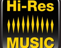 Hi-Resolution Music Production Recommendations Published