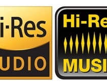 Hi-Res Audio vs. Hi-Res Music: What's the Difference?