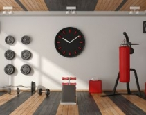 Sonos and the Home Gym: Untapped Potential?
