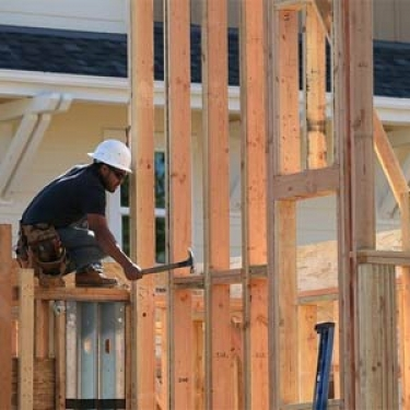 How much does it really cost to build a new home ce pro for How much does it really cost to build a house