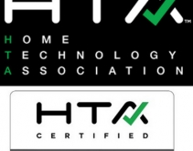 New Home Technology Association (HTA) to Push Dealer Certification, Elevate Industry