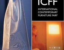 Design Meets Technology at ICFF 2019: Most Stunning Lighting & Home Tech