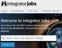 Why Do So Many Integrator Job Recruitment Ads Stink?