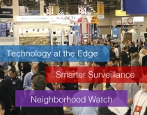 ISC West 2018 Preview: 10 Trends in Security, Home Automation, IoT
