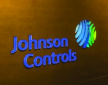 Johnson Controls Talks about Tyco Security Merger