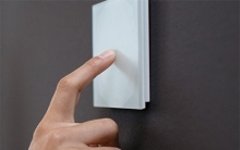 Loxone Offers Smart-Home Control for 'Everyman'