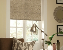 Lutron Revamps Gallery Collection Motorized Shades