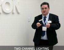 Lutron's 'Hi-Fi Lighting' Automates both Color Temperature and Brightness for Best Daylighting
