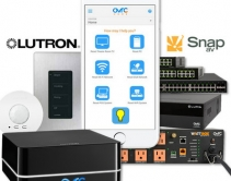 EXCLUSIVE: Lutron, SnapAV Team Up to Help Dealers Sell More Lighting Control