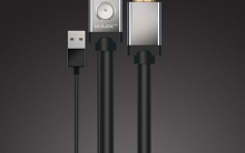 Metra Goes Long with 18Gbps Velox Active HDMI Cables