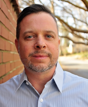 Formerly of DPI, Michael Bridwell Joins Screen Innovations