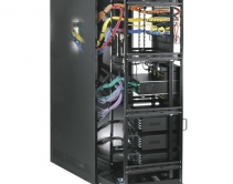CE Pro 100 Names Top Rack Brands