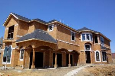 Lighting control up 50 percent in new homes ce pro for Best home builders near me