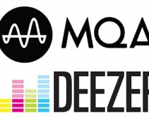 MQA Forms Alliance with Streaming Service Deezer