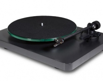 NAD Recalls its Analog Roots with New C 558 Turntable