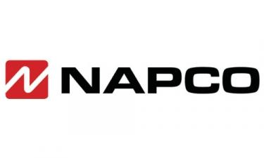 Napco Security Q1 Sales Rise 5%; Profits Soar 57%