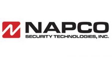 Napco Focuses on RMR, School Safety; Boosts Quarterly RMR by 68%