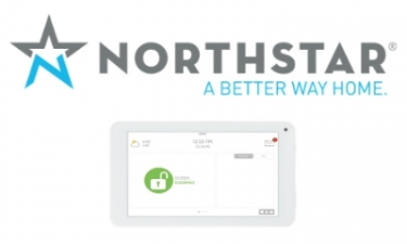 Northstar Affiliate Funding Program Adds Qolsys Products