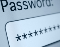 5 Little Password Tips to Secure Your Clients' Networks