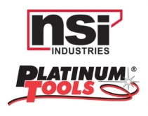 NSI Industries Merges With Platinum Tools