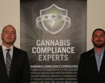 The Economics of Marijuana Dispensary Security: $35 Per Camera Per Month