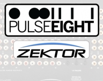 Pulse-Eight Acquires Zektor, Bolstering A/V Distribution Product Line