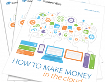 Broaden Your Horizons - Learn How to Make Money in the Cloud