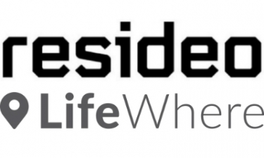 Resideo Buys IoT Startup LifeWhere to Expand Its Remote Monitoring Solutions