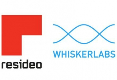 Resideo Acquires Whisker Labs' Responsive Energy Efficiency Technology