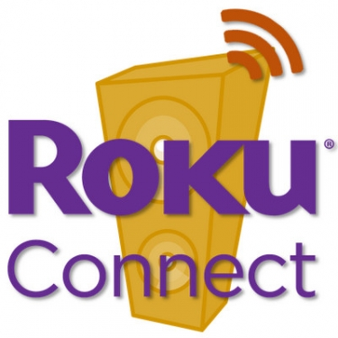 Roku Expands Platform to Include OEM Alliances and Voice Control