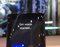 Here's Savant's Real Two-Way IP Control of Apple TV via Siri