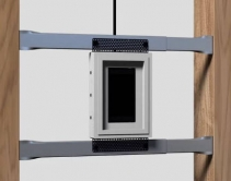 L.A. Integrator Launches SeeLess Flush-Mount Solutions