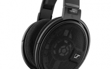 Sennheiser HD 660 S Headphones Offers New Audiophile Versatility