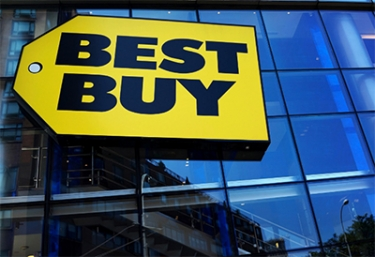 Deja Vu? Best Buy Takes on Amazon with In-Home Consultation Program