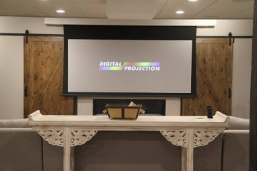 Integrator Tricks out RTI Home Automation System with Custom Drivers