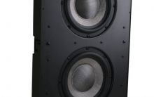 Why You Should Include a Subwoofer in Every Room